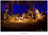 Nativity - 8302 03Dec05