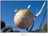 Bloat - 8311 04Dec05