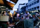 thailand_people