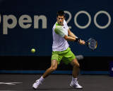 Novak DJOKOVIC SRB  08NT1825 1.jpg