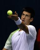 Novak DJOKOVIC SRB  08NT1874.jpg