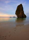 Tam Pranang Beach04-06-09-061.tiff.jpg