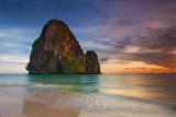 Tam Pranang Beach04-04-09-108.jpg