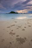 Nang Rum Beach05-18-09-003.tiff.jpg