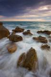 Kung Wiman Beach05-23-09-006.tiff.jpg