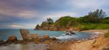 Kung Wiman Beach05-23-09-037.tiff.jpg