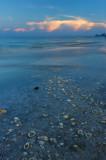 Sam Praya Beach05-08-09-026.tiff.jpg