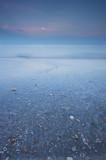 Sam Praya Beach05-08-09-038.tiff.jpg