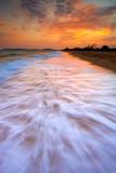 Pla Beach_C6X2148.jpg