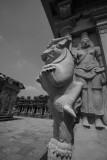 Temple de Kailashanatha