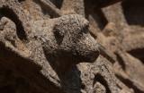 Temple des 5 rathas