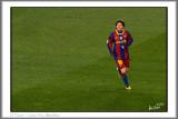 #10 Lionel Messi