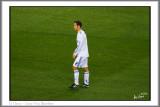 #2 Ricardo Carvalho