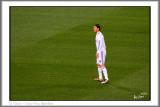 #4 Sergio Ramos