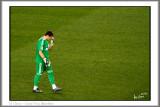 #1 Iker Casillas