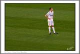 #14 Xabi Alonso