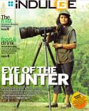 @,Indulge-Indian Express(Chennai)