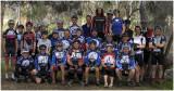 Geelong Mountain Bike Club