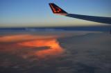 DSC_4177 Brussels Airlines.JPG