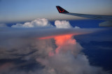 DSC_4181 Tropical clouds at 11277 metres.JPG