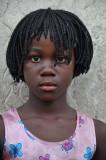 Kinshasa, D.R. of Congo