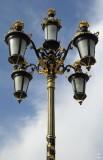 Palace Lamps