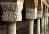 Alumni Columns