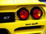 S7 TT