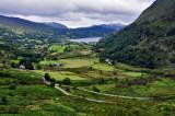 Wales 2010