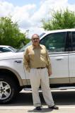 2005-07-22-2474.jpg