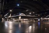 Northrop B-2 Spirit