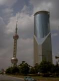 Shanghai_02.JPG