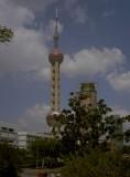 Shanghai_03.JPG