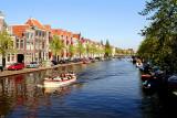 Leiden - Holland
