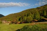 Otta Camping