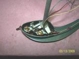 Tone-Arm shock mount 02w.jpg