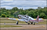 The P-51