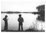 Prior Lake, MN