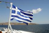 Greek Flagweb.jpg
