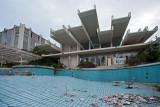 Penthouse Adriatic