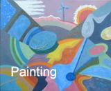 my_painting