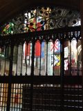 St. Giles' Cathedral (Edinburgh, Scotland)