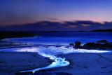 Mealasta, Sunset 2