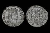 Black Coins