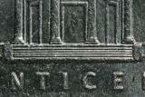 Close-ups