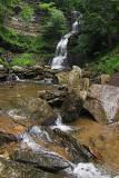 Gauley Bridge Falls, WV