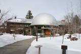 The Rotunda Museum