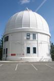 Plaskett Observatory