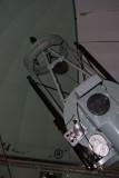 1.22 meter scope