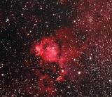 NGC896